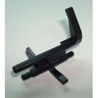RC1-3613 Флажок датчика выхода бумаги HP LJ P2015/P2014/M2727/LBP-2900/3000