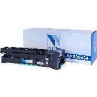 Копи-картридж NVP для NV-101R00434 для Xerox WorkCentre 5222/5225/5230 (50000k)