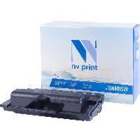 Картридж NVP для NV-106R01529  для WorkCentre 3550(5000)