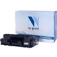 Картридж NVP для NV-106R02304  для Phaser 3320DNI(5000)