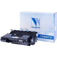 Картридж NVP для NV-113R00712  для Xerox Phaser 4510 (19000k)
