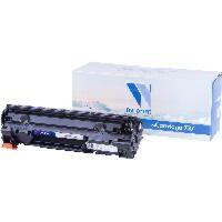 Картридж NVP для NV-737 для Canon i-SENSYS MF211/212w/216n/217w/226dn/MF229dw (2400k)