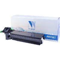 Картридж NVP для NV-AR016LT для Sharp AR-5016/5120/5316/5320 (15000k)
