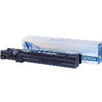 Картридж NVP для NV-CB383A Magenta для HP LaserJet Color CP6015dn/CP6015n/CP6015xh/CM6030/CM6040 (21000k)