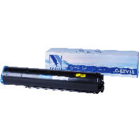 Тонер-туба NVP для NV-C-EXV18  для iR1018/ 1018J/ 1020/ 1020J/ 1022A/ 1022F/ 1022i/ 1022iF/ 1024A/ 1024F/ 1024I/ 1024iF (8400)