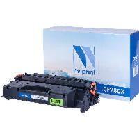 Картридж NVP для NV-CF280X для HP LaserJet Pro M401d/M401dn/M401dw/M401a/M401dne/MFP-M425dw/M425dn (6900k)