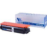Картридж NVP для NV-CF413A Magenta  для Color LaserJet Pro M377dw/ M477fdn/ M477fdw/ M477fnw/ M452dn/ M452nw(2300)