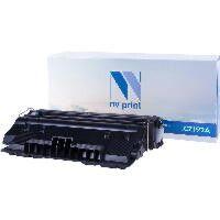 Картридж NVP для NV-CZ192A для HP LaserJet Pro M435nw/M701/M706 (12000k)