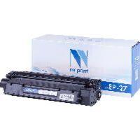 Картридж NVP для NV-EP-27  для LBP3200/ Canon LaserBase MF3110/ MF3240/ MF5630/ MF5650/ MF5730/ MF5750/ MF5770 (2500)