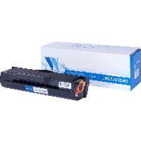 Картридж NVP для NV-MLT-D104S для Samsung ML-1660/1665/1667/1860/1865/1865W/1867/SCX-3200/3205/3207/3217 (1500k)