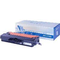 Картридж NVP для NV-MLT-D115L для Samsung SL-M2620/2820/2870 (3000k)