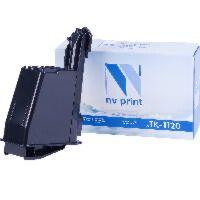 Картридж NVP для NV-TK-1120 для Kyocera FS-1060DN/1025MFP/1125MFP (3000k)