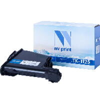 Картридж NVP для NV-TK-1125 для Kyocera Mita FS-1061DN/1325MFP (2100k)