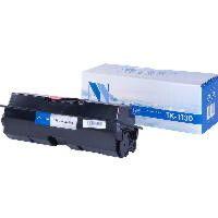 Картридж NVP для NV-TK-1130 для Kyocera FS-1030MFP/DP/1130MFP/ECOSYS M2030dn PN/M2030dn/M2530dn (3000k)