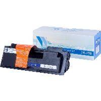 Картридж NVP для NV-TK-120 для Kyocera FS-1030D/1030DN/KM-1500 (7200k)