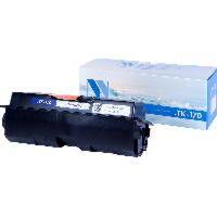 Картридж NVP для NV-TK-170 для Kyocera FS-1320D/1370DN/P2135D (7200k)
