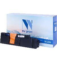 Картридж NVP для NV-TK-450 для Kyocera FS-6970DN (15000k)