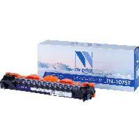 Картридж NVP для NV-TN-1075T для HL-1110R/ HL-1112R/ DCP-1510R/ DCP-1512R/ MFC-1810R/ MFC-1815R/ HL-1210WR/ HL-1212WR/ DCP-1610WR/ DCP-1612WR/ MFC-1912WR(1000)