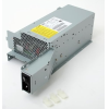 Q6677-67012/Q5669-60693 Блок питания HP DJ Z2100/Z3100/Z5200/T610/T1100