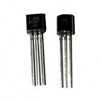 Биполярный транзистор 2SB737  B737 К-92