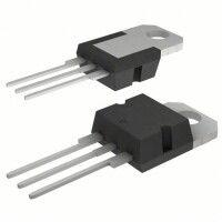IRF3205PBF, Транзистор, N-канал 55В 110А [TO-220AB