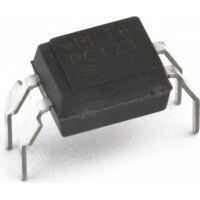 PS2561-1-V-A, Оптопара транзисторная [DIP-4]