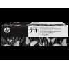 C1Q10A Комплект для замены печатающей головки 711 Designjet DesignJet T120/T520