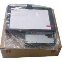CD644-67922 Планшетный сканер HP LJ Enterprise 500 Color M575