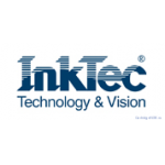 Чернила InkTec (C5051) для Canon PIXMA iP7240/MG5440/6340 (CLI-451), C, 0,1 л.