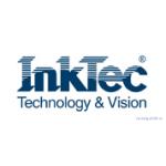 Чернила InkTec (E0007) для Epson C67/C79/C91/C110, Пигментные, C, 0,5 л.