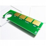 Чип S-2150-8K для Samsung ML-2150/2151/2152/2550/2551/2552