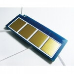 Чип S-1630-2K для Samsung ML-1630/SCX-4500/4501K