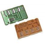 Чип S-3470-10K для Samsung ML-3470D/3471ND