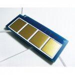 Чип S-MLTD103L-2.5K для Samsung ML-2950/2955 SCX-4728/4729
