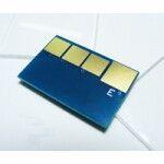 Чип S-MLT206L-10K для Samsung SCX-5935