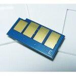Чип X-1374-5K для Xerox Phaser 3250MFP