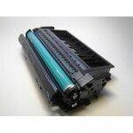 Картридж Premium HP Q5949X для принтеров HP LaserJet 1160/ 1320/ 3390 /3392