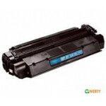 Картридж Canon EP-27 для принтеров CANON LBP3200 MF3220 Series LaserBase MF3110/ MF3200/ MF5600/ MF5700 Series