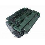 Картридж для HP CE255A (55A) для принтеров HP LaserJet P3015/ 3015 /P3011/ P3015D