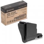 Картридж TK-1120 для KYOCERA FS-1060 FS-1025MFP/1125MFP  (3K)