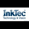 Чернила InkTec (C2010) для Canon PG-210/810/510/512, Пигментные, Bk, 0,1 л. (ориг.фасовка)