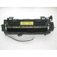 JC91-01140B Узел термозакрепления в сборе Samsung SCX-4650/4655