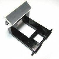 JC97-01486A Основная тормозная площадка в сборе Samsung ML-1210/1250/1430/Ph3110/3210