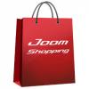 Экспресс создание значений характеристик для JoomShopping