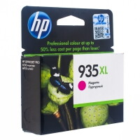 Картридж HP OJ Pro 6230/6830 №935XL  C2P25AE, M