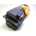 Картридж Premium для принтеров Kyocera TK-120