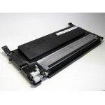 Картридж Samsung CLT-K407/ 409 Black для принтеров Samsung CLP 310/ 315/ 320/ 325/ CLX-3180/ 3185