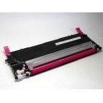Картридж Samsung CLT-M407/ 409 Magenta для принтеров Samsung CLP 310/ 315/ 320/ 325/ CLX 3180/ 3185