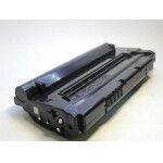 Заправка картриджа Samsung SCX-D4200A, для принтеров Samsung SCX-4200/SCX-4220