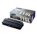 Заправка картриджа Samsung MLT-D115L, для принтеров Samsung Xpress ser/SL-M2620, Xpress ser/SL-M2670, Xpress ser/SL-M2820, Xpress ser/SL-M2830, Xpress ser/SL-M2870, Xpress ser/SL-M2880
